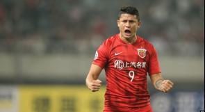 """مونديال 2022.. فيروس """"كورونا"""" ينقل مباراة الصين الى تايلاند"""