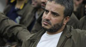 """الأردني الدقامسة يتلقى رسالة """"تهديد"""" مصدرها """"إسرائيل"""""""