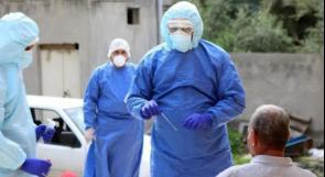 """68 وفاة و3598 إصابة جديدة بـ""""كورونا"""" في الأردن"""
