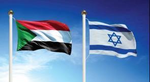 إثر الانقلاب:تأجيل توقيع اتفاقية التطبيع بين دولة الاحتلال والسودان