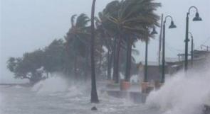 ارتفاع حصيلة إعصار ضرب عاصمة كوبا إلى 6 قتلى