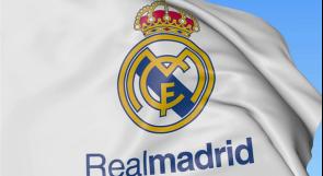 رسميا.. ريال مدريد يعلن رحيل أحد نجومه