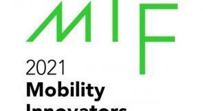 مركز هيونداي كريدل يستضيف النسخة السادسة من منتدى مبتكري التنقل الذي يركز على الإبداع والابتكار