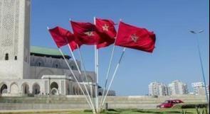 المغرب وفرنسا لا تعلمان شيئا عن صفقة القرن