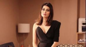"""وصفت حماس بـ""""الإرهابية""""..ملكة جمال العراق تدافع عن """"إسرائيل """""""