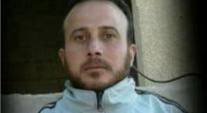سوريا: الفلسطيني سعدو زغموت يقضي برصاص القوات التركية