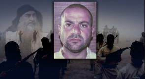 """صحيفة أمريكية: زعيم تنظيم """"داعش"""" الجديد كان مخبرا سريا لواشنطن"""