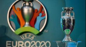 أمم أوروبا.. التشكيلة الأساسية للمواجهة المرتقبة بين المنتخبين الإيطالي والويلزي
