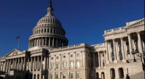"""الشيوخ الأمريكي يهاجم السعودية بعد تقرير """"CIA"""" حول مقتل خاشقجي"""