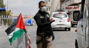 كورونا   الإصابات بغزة تفوق الإصابات في الضفة بأكثر من الضعف