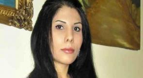 """الصحافية الإيرانية الـ""""معارضة"""" التي استقبلت في 2017 بإسرائيل بحفاوة بالغة ممنوعة من العمل.. الأكل والمشرب وإيجار الدار على حساب الأصدقاء"""