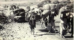 في اليوم العالمي للاجئين.. كيف حال الفلسطينيين بعد 71 عاما من التهجير؟