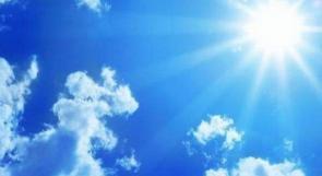 لاتغير على درجات الحرارة اليوم