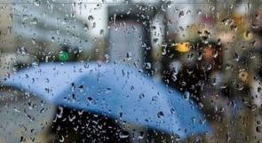 انخفاض كبير على درجات الحرارة والفرصة مهيأة لسقوط امطار محلية