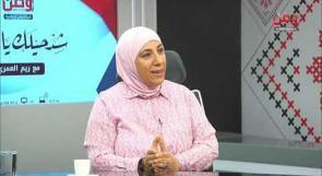 وزارة الصحة لوطن: 27% من النساء يصبن باكتئاب ما بعد الولادة