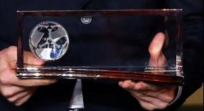 """""""الفيفا"""" يعلن قائمة المرشحين لجائزة """"بوشكاش"""""""