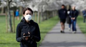 """رعب في بريطانيا: مرض جديد مشابه لـ""""كورونا"""" يصيب الأطفال"""