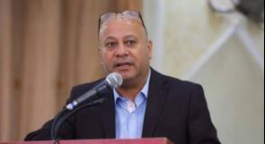 """أبو هولي: مؤتمر المشرفين سيناقش التحرك الأمريكي لتغيير تفويض """"أونروا"""""""