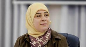 ليلى غنام: استثناء محافظة رام الله والبيرة من الإغلاق التام