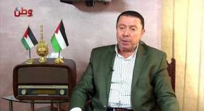 """""""جيلانكو"""".. أول مصنع فلسطيني متخصص في صناعة جميع أنواع أقشطة البردخة والصنفرة"""