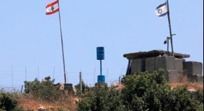 لبنان.. دورية للاحتلال تختطف راعي ماشية على الحدود الجنوبية