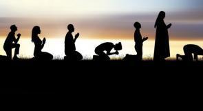 الصيام في الأديان السماوية المختلفة ...أكثر من مجرد امتناع عن الطعام