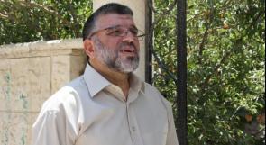 حماس تؤكد مضيها في طريق الوحدة دون تراجع