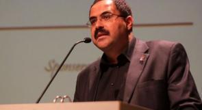 صيدم: الرئيس يصدر تعليماته لضمان ذهاب الوفد الكويتي لغزة