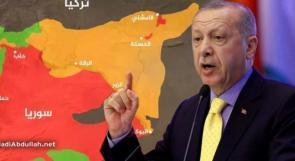الغارديان: أردوغان وحّد العالم ضده بخطوته المتهورة غزو شمال سوريا
