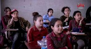 """شبكة وطن الإعلامية بالتعاون مع وزارة التربية و التعليم ومركز إبداع المعلم، يطلقون أولى حلقات برنامج """"شاركونا من البيت"""""""