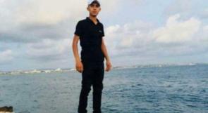 النقب: وفاة الشاب عيسى أبو عرار متأثراً بإصاباته بحادث سير