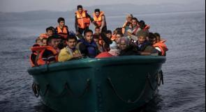 انفوجرافيك| أرقام حول توزع فلسطينيي سوريا حول العالم