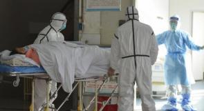 اليابان تسجل أول وفاة بفيروس كورونا