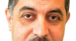 جهاد حرب يكتب لـوطن: الخان الأحمر ... وسلام فياض