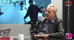 """مركز """"مدى"""" لوطن: يجب وقف الاعتداءات الفلسطينية بحق الصحفيين كي لا تشكل مبرراً للاحتلال لقمعهم"""