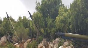 """""""حزب الله"""" يكشف عن إحدى مفاجآت حرب تموز 2006.. ما قصة """"خيبر 1""""؟"""