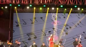 """الاحتلال يرفض السماح لفرقة فنية أردنية بدخول الضفة للمشاركة بمهرجان """"وين ع رام الله"""""""