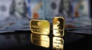 الذهب يستقر مع ترقب الأسواق لبيانات التضخم في الولايات المتحدة