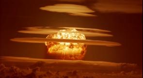 خبراء: حرب نووية قد يسببها خطأ إنساني أو اختراق إلكتروني