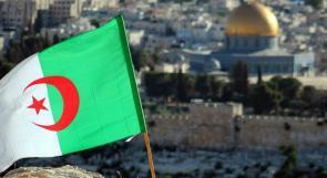 الرجوب: كل الدول العربية أوقفت الدعم المالي لفلسطين باستثناء الجزائر
