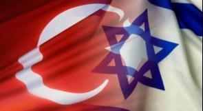 إسرائيل وتركيا.. هل هما على طريق التصادم؟