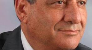نبيل عمرو يكتب لـوطن: المجلس المركزي وحده لا يكفي