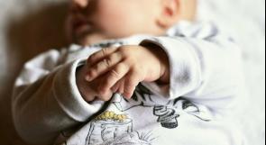 """ولادة ميلا """"المُعجزة"""" في مستشفى الخليل الحكومي"""