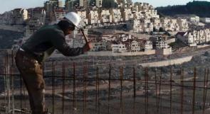الاحتلال والاستيطان يستمر بالتهام الأرض الفلسطينية... فلماذا التجاهل، ولماذا التساهل؟
