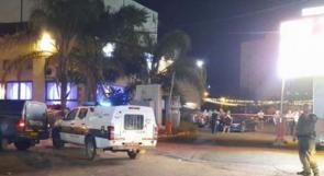 جريمة القتل الثانية خلال ساعات.. مقتل شاب بالرصاص في كفر ياسيف بالداخل المحتل