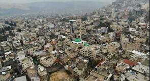 اعتقال 7 شبّان من دير الأسد على خلفية الهبّة الشعبية الأخيرة