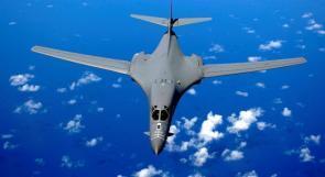 روسيا: نملك وسائل تقنية لإعماء الطائرات الأمريكية