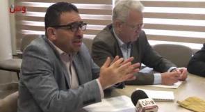 مؤسسات مجتمع مدني لوطن: نطالب بسرعة إصدار مرسوم رئاسي لتحديد موعد الانتخابات العامة