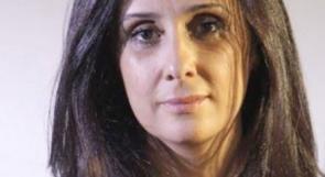 """نادية حرحش تكتب لـ""""وطن"""": التطبيع بين الواجب الوطني والعمالة"""