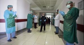 """أخبار """"سيئة"""" بانتظار المتعافين من فيروس كورونا!!"""